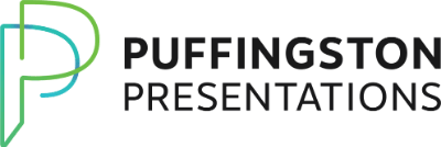 Purffingston Logo